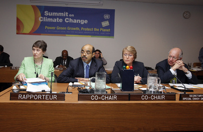 http://aigaforum.com/Meles_at_climate_summit.jpg