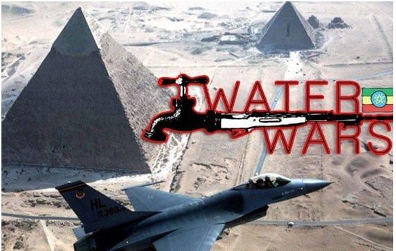water-war.jpg
