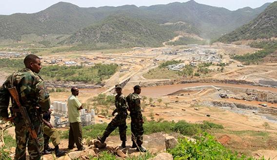 hedase-dam-ethiopia