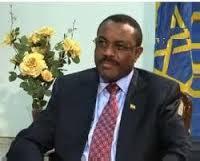 PM-Hailemariam