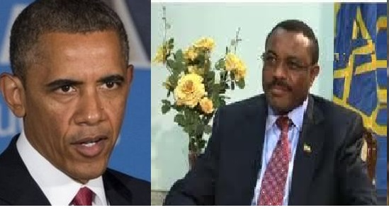 obama-hailemariam