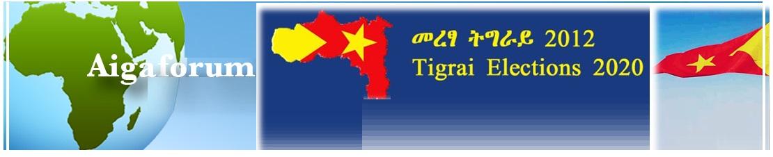 http://aigaforum.com/images/Aiga4.jpg