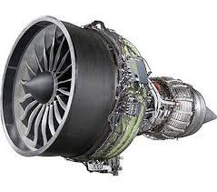GEnx-Engine.jpg