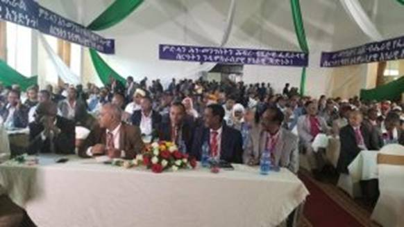 http://aigaforum.com/images/conference.jpg