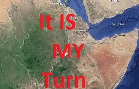 http://aigaforum.com/images/ethiopia-myturn.jpg