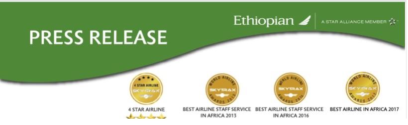 ethiopian-airline.jpg