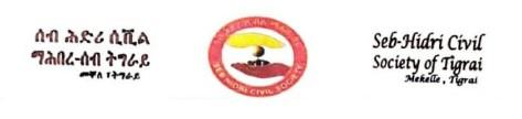Seb Hidri Logo
