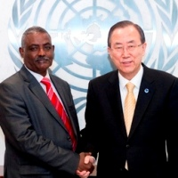http://news.sudanvisiondaily.com/media/images/29d171ba-dac3-5172.jpg