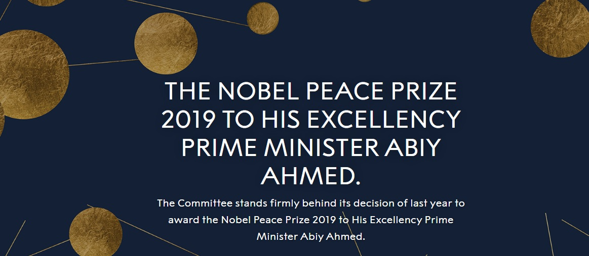 abiy-nobel-prize-questioned-061120.jpg